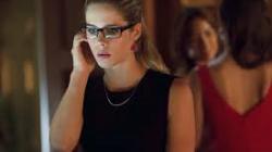 Le top 10 des meilleurs personnages féminins dans les séries selon vous