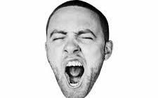 Le réveil de Mac Miller.