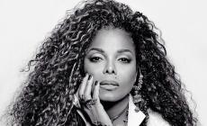 Unbreakable, le retour de l'icône Janet Jackson!