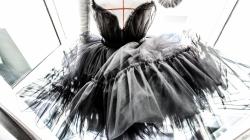 Photo et mode selon Alber Elbaz à la Maison Européenne de la photographie