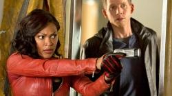 Minority Report : La Fox réduit le nombre d'épisodes