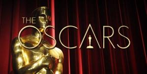 Oscars 2016 : Le visage de celui qui présentera la 88e édition est connu !