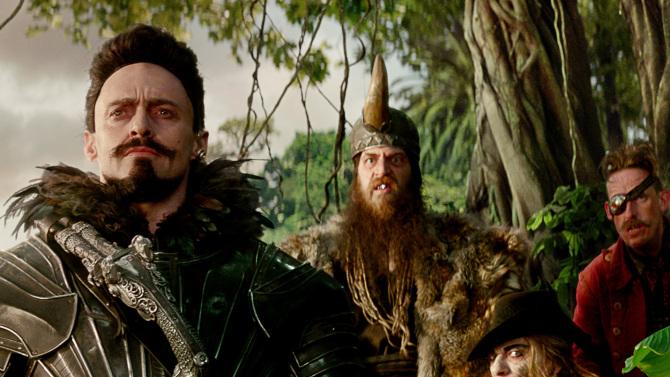 pan-hugh-jackman-costumes