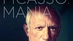 Picasso Mania au Grand Palais