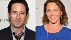 The Fosters saison 3 : Kelli Williams et Rob Morrow au casting