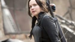 Hunger Games: La Révolte Partie 2: Découvrez le premier extrait officiel!