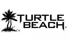 Passez noel avec Turtle Beach