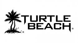 Des nouveaux casques Turtle Beach a l'effigie de Star Wars