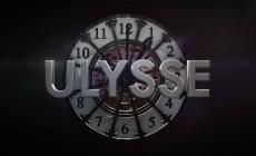 [Interview] Ulysse, la websérie et sa saison 2