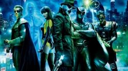 Watchmen, un projet de série par HBO et Zack Snyder?
