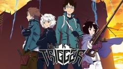 World Trigger, du début de la série à son nouvel arc !