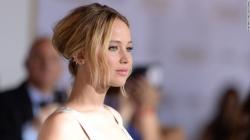 Jennifer Lawrence devient réalisatrice !
