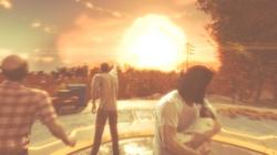 Fallout 4 : le test de l'apocalypse !