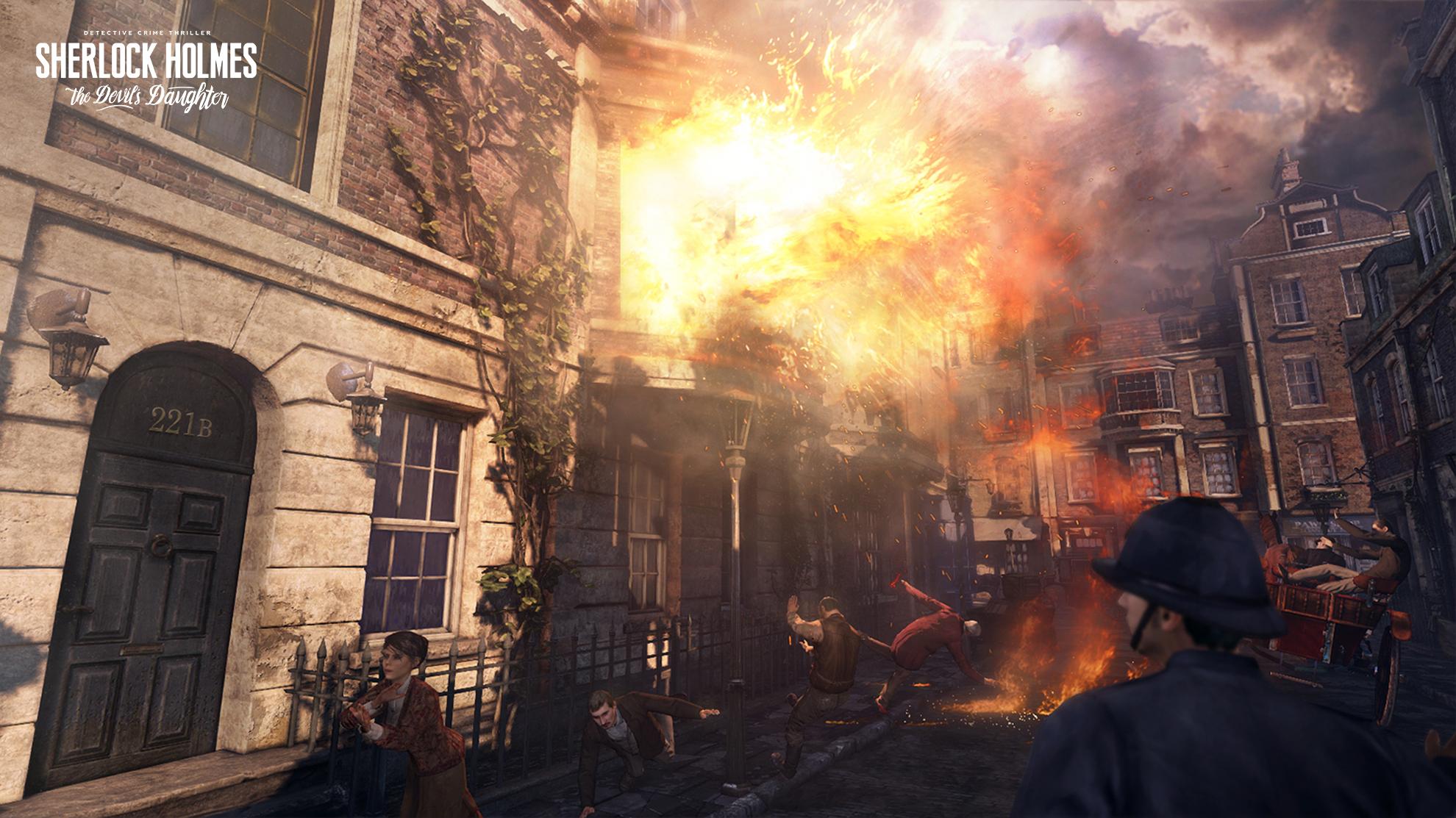 Baker_St._Explosion
