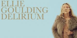 Ellie Goulding : un nouvel album et une tournée mondiale !