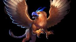 Nouveau RPG sur iOS – Heroes Tactics: Mythiventures