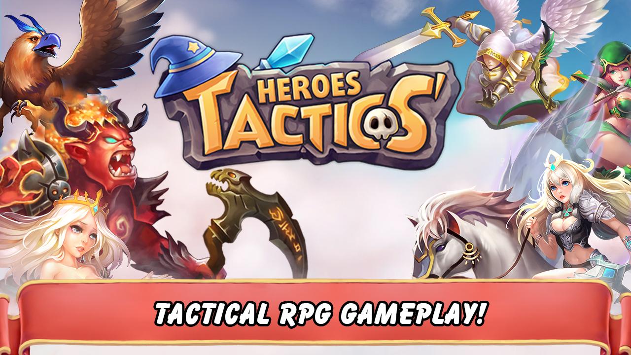 HeroesTactics_Captionscreens01