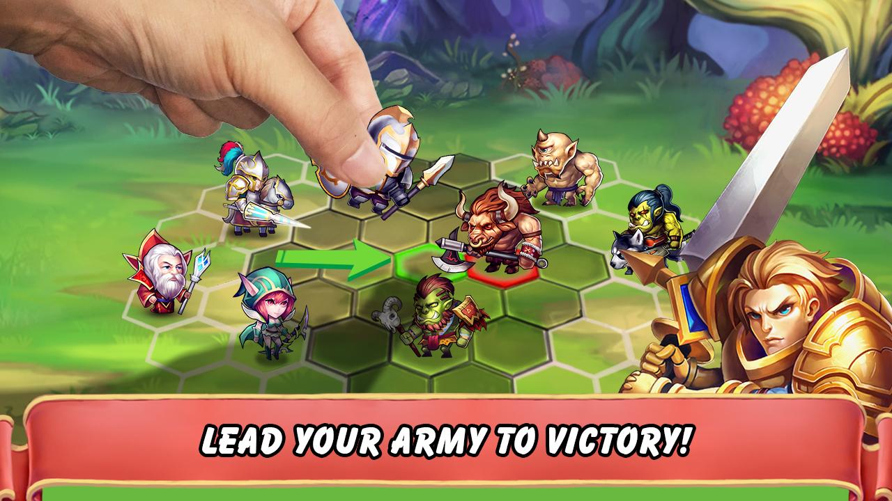 HeroesTactics_Captionscreens02