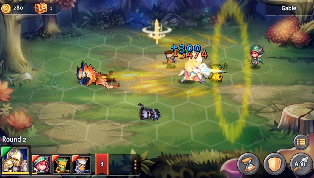 HeroesTactics_CavalrySpecial01