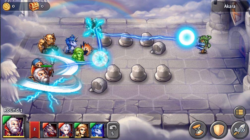 HeroesTactics_ChainLightning01
