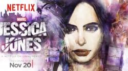 Jessica Jones: A quand la saison 2?