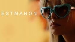 Jil is Lucky : mais qui est Manon ?