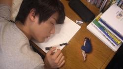 [J-Drama] Minami kun no Koibito ~ My Little Lover, une nouvelle adaptation pour cette comédie romantique!
