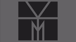 Mogwai fête ses 20 ans : focus sur 2 albums clés