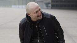 [ Report ] Paul Kalkbrenner, Un concert MA-GI-QUE !
