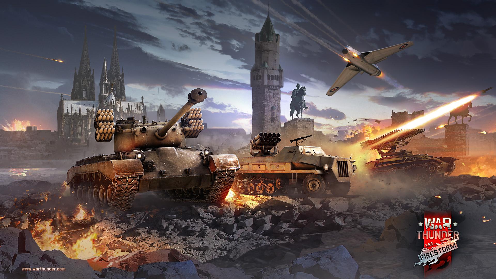 WarThunder_1_53_Firestorm