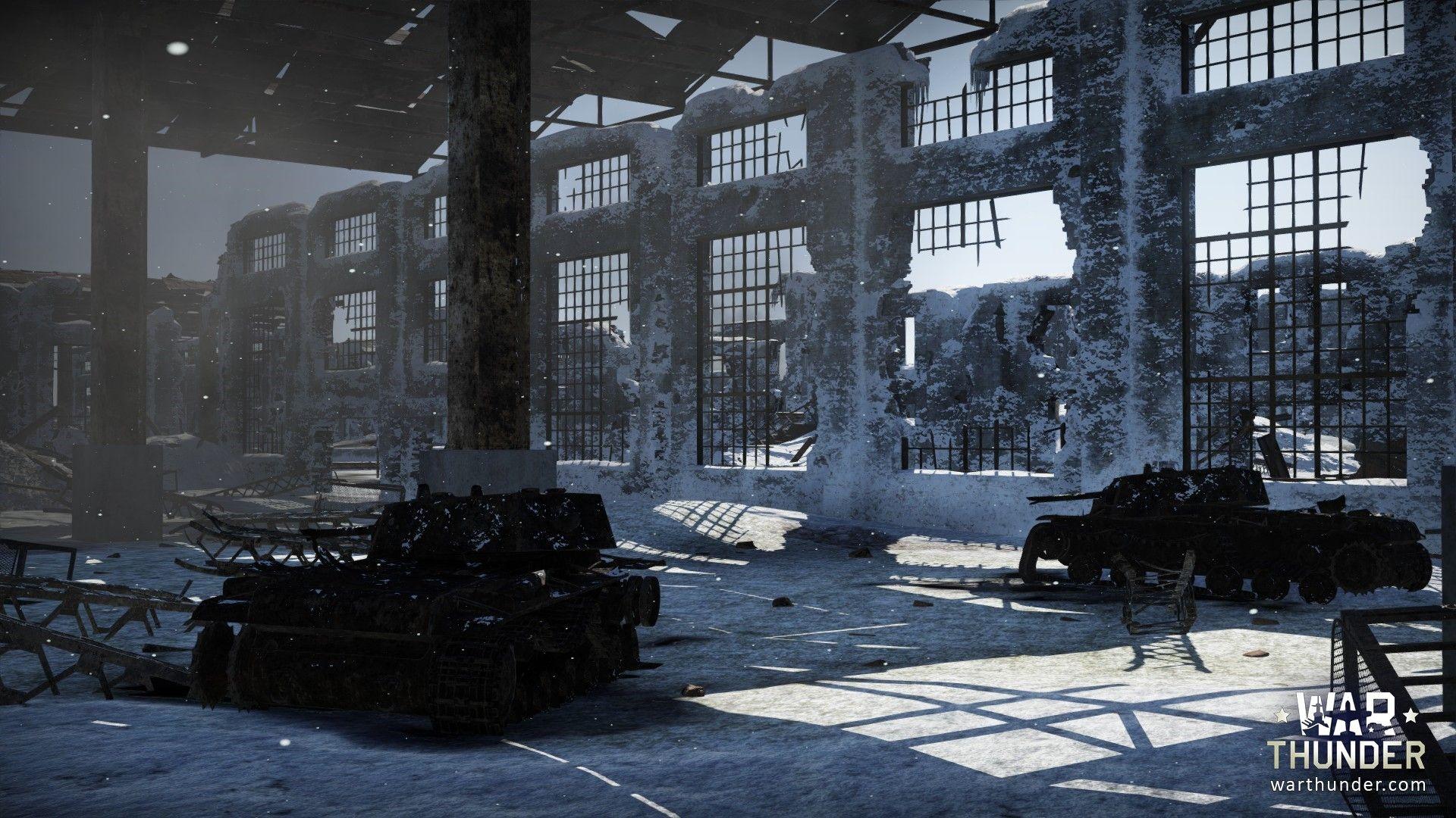 WarThunder_Stalingrad_Factory_3