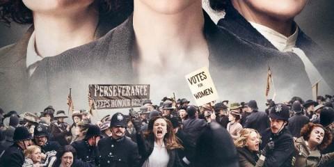 les-suffragettes-