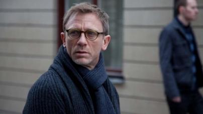 Millenium va revenir mais sans David Fincher, Daniel Craig et Rooney Mara.