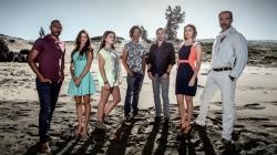 Cut, la série de France ô revient le 02 novembre prochain pour une saison 3.