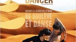 Desert Dancer: Afshin Ghaffarian, celui qui va tout tenter pour danser en Iran