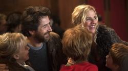 Encore heureux, La bande-annonce d'une comédie française avec 2 grand talents du cinéma!