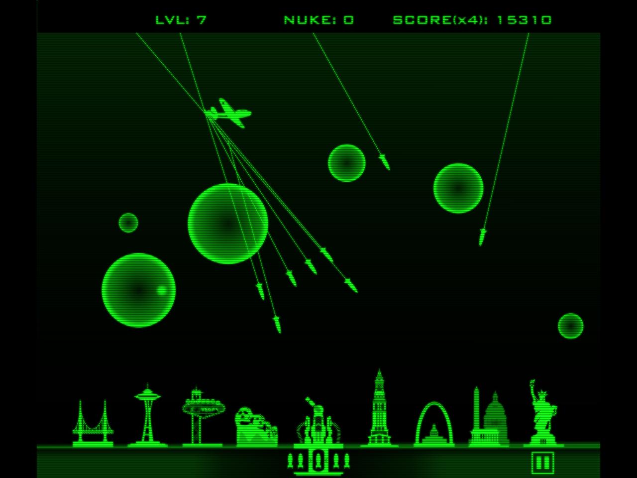 fallout 4 atomic command