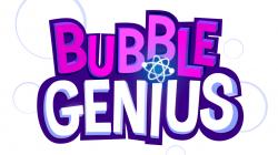 Bubble Genius débarque sur la scène mobile