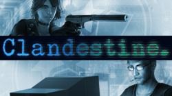 Clandestine – Le test