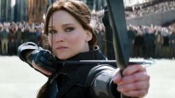 Box office mondial 20-22 novembre : Hunger Games, un leader en baisse !