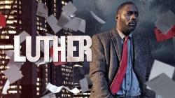 Luther: Devinez qui est de retour?