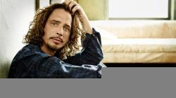Chris Cornell revient au Trianon en avril 2016
