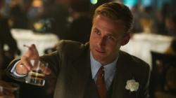 Ryan Gosling en piste pour incarner Neil Armstrong?