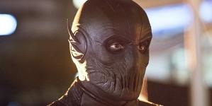 The Flash: Premier aperçu de Zoom, le grand méchant de la saison 2