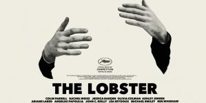 [critique] The lobster, réalisé par Yorgos Lanthimos