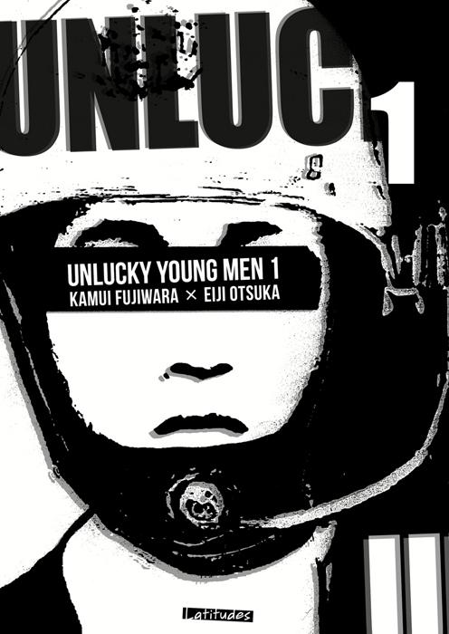 unlucky-young-men-manga-volume-1-simple-232358