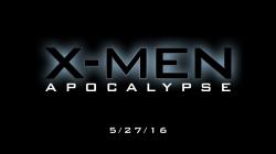 Les sorties cinéma de mai 2016