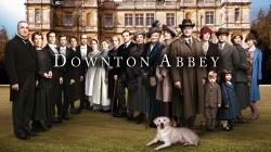Downton Abbey saison 6 : Découvrez en exclusivité le teaser de l'épisode final