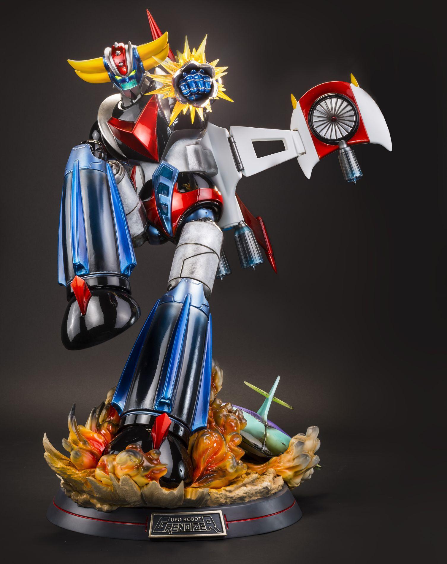 Grendizer-HQS-02