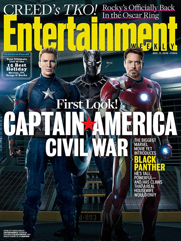 captain-america-black panther civil war